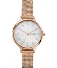 Skagen SKW2633 Ladies Anita Watch