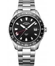 Rotary GB05108-04 Mens Henley Watch