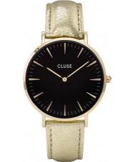Cluse CL18422 Ladies La Boheme Watch