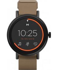 Misfit MIS7203 Mens Vapor 2 Smartwatch