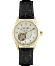 Rotary LS90513-41-L2G Ladies Jura Watch