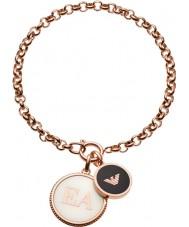 Emporio Armani EGS2583221 Ladies Bracelet