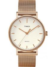 Timex TW2R26400 Ladies Fairfield Watch