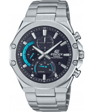 Casio EFS-S560D-1AVUEF Mens Edifice Watch