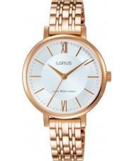 Lorus RG286LX9 Ladies Watch