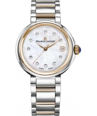 Maurice Lacroix FA1007-PVP13-170-1 Ladies Fiaba Watch