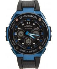 Casio GST-W300G-1A2ER Mens G-Shock Watch