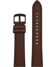 Armani Exchange AX2706-STRAP Mens Dress Strap