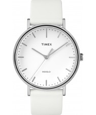 Timex TW2R26100 Fairfield Watch