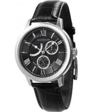Thomas Earnshaw ES-8060-01 Mens Cornwall Watch