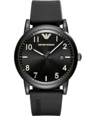 Emporio Armani AR11071 Mens Sport Watch