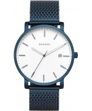 Skagen SKW6326 Mens Hagen Watch
