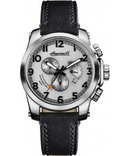 Ingersoll I03002 Mens Manning Watch