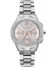 Karl Lagerfeld KL4005 Ladies Optik Watch