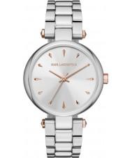 Karl Lagerfeld KL5000 Ladies Aurelie Watch