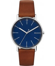 Skagen SKW6355 Mens Signatur Watch