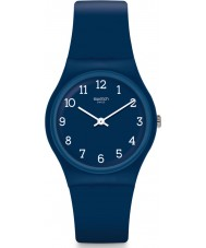 Swatch GN252 Blueway Watch