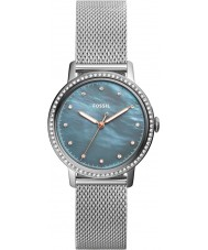 Fossil ES4313 Ladies Neely Watch