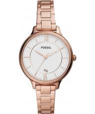 Fossil ES4874 Ladies Winnie Watch