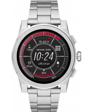 Michael Kors Access MKT5025J Refurbished Mens Grayson Smartwatch
