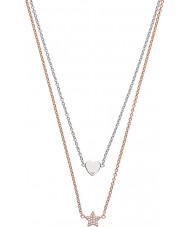 Emporio Armani EG3411040 Ladies Necklace