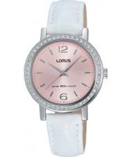 Lorus RG295KX9 Ladies Watch