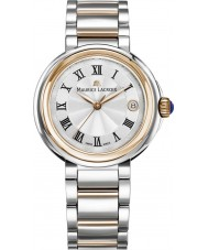 Maurice Lacroix FA1007-PVP13-110-1 Ladies Fiaba Watch
