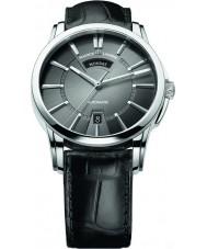 Maurice Lacroix PT6158-SS001-23E-1 Mens Pontos Watch