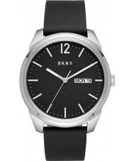 DKNY NY1604 Mens Gansevoort Watch