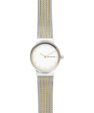 Skagen SKW2698 Ladies Freja Watch