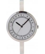 Michael Kors MK3747 Ladies Blakely Watch