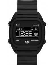 Adidas ADH2726 Sydney Black Digital Watch