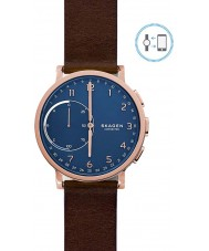 Skagen Connected SKT1103 Mens Hagen Smartwatch