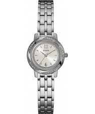Guess W0935L1 Ladies Rose Hill Watch