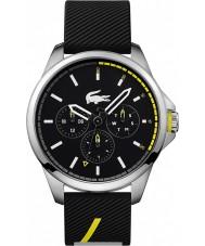 Lacoste 2010978 Mens Capbreton Watch