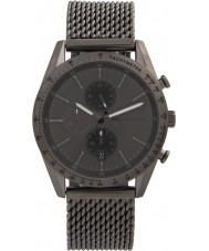 Michael Kors MK8589 Mens Accelerator Watch
