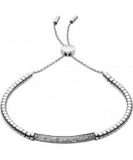 Skagen SKJ1206040 Ladies Merete Bracelet