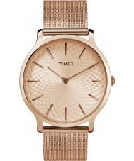 Timex TW2R49400 Metropolitan Skyline Watch