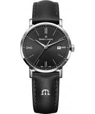 Maurice Lacroix EL1084-SS001-313-1 Ladies Eliros Watch