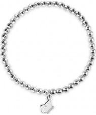 Radley RYJ3011 Ladies Love Radley Bracelet