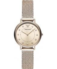 Emporio Armani AR11129 Ladies Watch