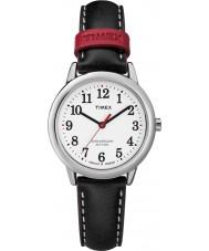Timex TW2R40200 Ladies Easy Reader Watch