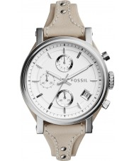 Fossil ES3811 Ladies Original Boyfriend Watch