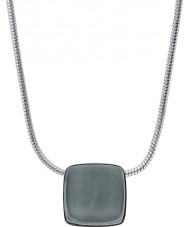 Skagen SKJ0868040 Ladies Sea Glass Necklace
