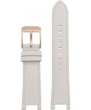 Michael Kors MK2281-STRAP Ladies Parker Strap