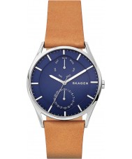 Skagen SKW6369 Mens Holst Watch