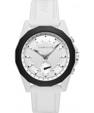 Armani Exchange AXT1000 Mens Sport Watch