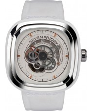 Sevenfriday P1B-02 Bright Watch
