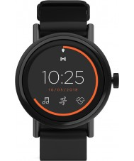 Misfit MIS7100 Ladies Vapor 2 Smartwatch