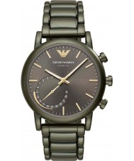 Emporio Armani Connected ART3015 Mens Smartwatch